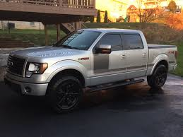 Will 275/65r20 Tires Fit A Stock 2014 F-150? - Ford F150 Forum Boss 330 F150 2013 Aurora Tire 9057278473 1997 Used Ford Super Cab Third Door 4x4 Great Tires At Choice Nonmetric Wheel Sizes From 32 Up To 40 Tires Truck 2018 Models Prices Mileage Specs And Photos Hennessey Performance Velociraptor Offroad Stage 1 F250rs F250 Megaraptor Is Nothing Short Of Insane The Drive 2015 Reviews Rating Motor Trend New Image Result For Black Ford Small Rims Big Review Watch This Ecoboost Blow The Doors Off A Hellcat