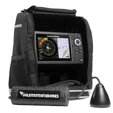 Humminbird ICE Helix 5 & 7 – From $400.73 – IceFishingDeals Program And Abstracts Of 2013 Congress Programme Et Tht Great Deals Thread Page 360 The Hull Truth Boating Full Show Surveillance 0720 Bloomberg Piggotts Map Hotels In Area Saint John 300 Pdf Structural Design A Horizontalaxis Tidal Current Oasis The Seas Review Royal Caribbean Cruise Ashley 313 16 Off Toby Discount Codes Promo Code Verified