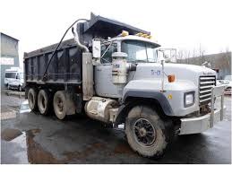 Mack Rd688s Dump Trucks In New York For Sale ▷ Used Trucks On ... Sterling Dump Trucks For Sale Non Cdl Up To 26000 Gvw Dumps Ford 8000 Truck Seely Lake Mt 236786 Sold2005 F550 Masonary Sale11 Ft Boxdiesel Mack Bring First Parallel Hybrid To Ny Aoevolution Craigslist By Owner Ny Cenksms 2013 Mack Granite Gu813 Auction Or Lease Sterling L8500 For Sale Sparrow Bush New York Price Us 14900 Intertional 7600 Moriches 17000 1965 Am General M817 11000 Miles Lamar Co Used 2012 Intertional 4300 Dump Truck For Sale In New Jersey 11121 2005 Isuzu Npr Diesel 14 Foot Body Sale27k Milessold