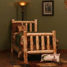 Verfuhrerisch Pine Log Headboard Kits Honey Plans Full Diy ... Handcrafted Adirondack Cedar Rocker Chairs Lake Easy Glide Log Futon Rustic Sleeper Sofa Outdoor Rocking Chair Plans Sante Blog White Palm Harbor Wicker Fniture Plan This Is Patio Chair Plans Loft Style Bunk Bed Beds Minnesota Home Living Pads And Rooms Set Table Categories Briar Hill Stonegate Designs Model T24n339mb Wood Country Tl Red Deck Lakeland Mills Natural 2 Person Loveseat