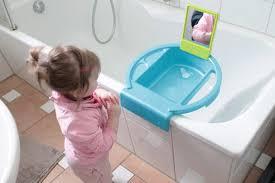 test kinderwaschbecken kiddy wash rotho babydesign