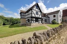 100 Barn Conversions For Sale In Gloucestershire Bennett Jones Partnership Bath Road Eastington GL10