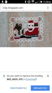 The Frosted Pumpkin Stitchery Facebook by 14 Best The Frosted Pumpkin Stitchery Images On Pinterest Ideas