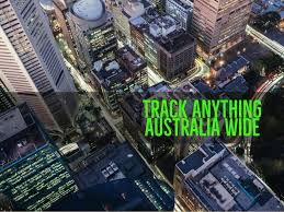 GPS Track Any Asset Australia Wide GPS Track Your Car, Bike, Boat ... Ikiosks Best Gps Tracking And Cctv Solution In Penang Fast Track Car Wash On Twitter We Get The Muck Off Your Truck Xssecure Devices To Track Kids Bus Truck The Ridgelander Gives You Ability Have Full Access Fniture Home Delivery At Deets Store Race Series Chase Rack Mfg C52800103 From Systems For Trucks 2018 How To An Order On Ebay Using Number Youtube Apu Exemption Guide St Christopher Truckers Fund Ford With Rfid Tool Tracker Boing