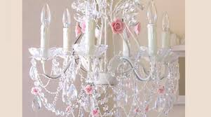 Full Size Of Chandelierchandelier Crystals How To Make A Chandelier Beautiful Chandeliers Plastic