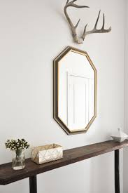 Joss And Main Edna Headboard by Best 25 Narrow Console Table Ideas Only On Pinterest Very