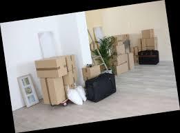 100 Hire Movers To Load Truck Hiring Just Board NM Tara Green