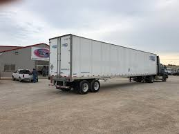 Used Peterbilt Trucks | Paccar Used Trucks | TLG Dump Truck Fancing Loans Cag Capital Upgrade Your In 2018 Bad Credit Ok In Hoobly Classifieds Commercial Sales Used Truck Sales And Finance Blog Muzi Ford Dealer Ma Serving The Greater Boston Area Semi Truckingdepot Peterbilt Trucks Paccar Tlg Pinterest Woodworth Chevrolet Is A Andover Dealer New Car