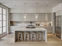 Ikea Kitchen Cabinet Doors Australia by Appealing Kitchen Room Contemporary Design Australia Of Cupboards
