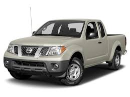 100 Used Nissan Frontier Trucks For Sale 2019 King Cab 4x2 Truck King Cab In