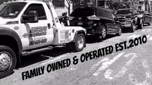 TOWING COMPANY QUEENS OZONE PARK NYC 347-205-5151 Www.justinstowing ... Tow Truck In Mhattan Ny A1 Towing Nyc Youtube Affordable Car Company New York Services Ja Service Charlotte Queen City North Carolina For Queens 24 Hours True Galleries Archive Gallery Page 7 Virgofleet Nationwide Get The Best And Most Affordable York City Towing Services We Jays 11 Reviews Bayside Phone Towing Company Queens Ozone Park 34720551 Wwwjustowing And1 Video Dailymotion