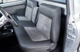Custom Chevy Truck Seats Awesome Aftermarket Chevy Truck Seats ... 19882013 Gm Truck Custom Seat Brackets Atomic Fp Chevrolet Chevy C10 Custom Pickup Truck American Truckamerican Seatsaver Cover Shane Burk Glass Neoprene Car And Covers Alaska Leather News Upholstery Options For 731987 Trucks Where Can I Buy A Hot Rod Style Bench Seat Ford Vanlife How Do Add Seats To Full Size Cargo Van Bikerumor Amazoncom Durafit 12013 F2f550 Crew 1985 Chevrolet C10 Interior Buildup Bucket Seats Truckin Coverking Genuine Customfit With Gun Holder Fresh Tactical Ballistic