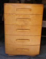 Heywood Wakefield Dresser Styles by 602 Best Mcm Heywood Wakefield Images On Pinterest Wakefield