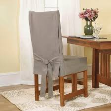 dining chair slipcovers slipcovers futon covers target