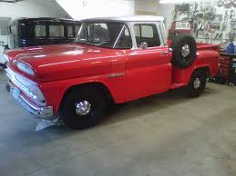 1960 Chevrolet Apache | Truck Of My Dreams, Also A Wonderful… | Flickr 1960 Chevrolet Apache C10 For Sale 84715 Mcg File1960 10 Stepside By Mickjpg Wikimedia Commons 66 Chevy Truck The 196066 Trucks Are Gaing In Popularity Pickup And Cars Youtube Sale Truckdomeus Greattrucksonline Near Sarasota Florida 34233 Oc Panel 1 Trucks I Dig Pinterest Classiccarscom Cc1052145 Of My Dreams Also A Wonderful Flickr