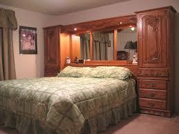 Gorgeous King Size Bedroom Set Decor Ideas