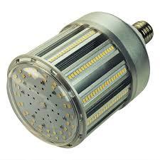 led corn bulb 12 900 lumens 100 watt led corn bulb