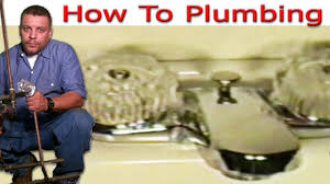 Santec Faucet Handle Removal by Delta Faucet No Water Coming Out Youtube