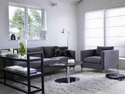 Popular Living Room Colors Benjamin Moore by Benjamin Moore Bunny Gray Room Best Paint Colors Behr Modern