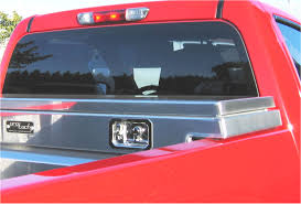 Protech Truck Box Gm Reportedly Moving To Carbon Fiber Beds In The Great Pickup Truck Northern Lumber Rack For Single Rear Wheel Long Bed Protech Inbed Toolbox Boxes Storage Auto Tfranzheims Profile Ellensburg Wa Cardaincom Protech Headache Chevy And Gmc Duramax Diesel Forum Tool Boxes Rancher 84 X 102 Alinum 4084102rb Crossover Super Duty Box Racks Trucks Pro Tech For Pickups Jj Equipment Instock Inventory Bed Youtube