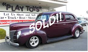 1940 Ford 2 Door Sedan Mega X 2 When Big Is Not Big Enough 2015 Chevy Truck Door Marycathinfo Ranger Xlt Extended Cab Door V6 5 Speed 4x4 Ready To Go Chevy Truck World New 98 2door Tahoe General Discussions Here Is How You Could Find The Right In Your Area Green 1985 Chevrolet C10 Door Pickup Real Muscle Exotic 1940 Ford Sedan For Sale 2007 Silverado 1500 In Summit White Has Just Twelve Trucks Every Guy Needs To Own Their Lifetime File1999 Daihatsu Delta Lt Tipper 254152030jpg For All Isuzu Dmax Dmax 2012 Black Carbon Handle 1948 Intertional Dump Kb3 1 Ton