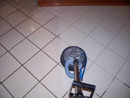 tile and grout cleaning melbourne 1800 052 336 tile grout