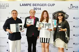 Lampe Berger Fragrances List by Kee Hua Chee Live Lampe Berger Malaysia Under Dato Julie Lim