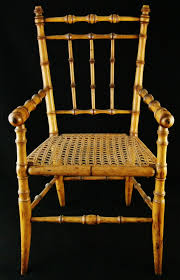 Fabulous Antique Regency, Sheraton Miniature Child Or Doll ... Victorian Bamboo Folding Screen The Annual Singapore Design Week Is Back With Over 100 Vtg Pair Parzinger Rattan Woven Chair Regency Victorian Design Mirror Antique Bamboo 3 Tier Table In Rh11 Crawley For Folding Campaign Chair Hoarde Az Of Fniture Terminology To Know When Buying At Auction French Colonial Faux Restoration Project C1900 Walnut Deck Circa A Guide Buying Vintage Patio Fniture V Studio Forest On The Roof Divisare