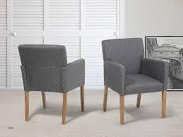 chaise fauteuil salle manger fauteuil pour table salle a manger luxury chaise de salle manger si