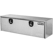 Buyers Products Company Diamond Tread Aluminum Underbody Truck Box ... Box Truck Home To Solar Mobile Cabin Motorhome Lund 36 In Flush Mount Tool Black79436wb The Depot Rgid 48 X 24 Universal Storage Chest48ros Weather Guard 715 Alinum Extra Deep Saddle Black1235 60 Box79460sl Chevy Colorado Dimeions Interior Review Car And Driver Fullsize Box127002 90 Top Box8190t Ideas Ergonomic Lowes Kobalt Workbench Tvhighwayorg Boxes For Trucks Roll Up Access Dodge Ram 5 7