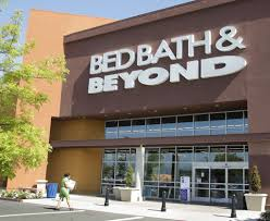 Roomba Bed Bath Beyond by Black Friday 2016 Bed Bath U0026 Beyond Releases Two Page Ad Teases