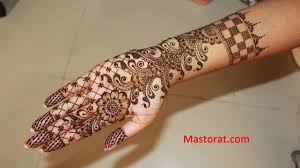 How To Apply Henna Designs Mehndi - Step By Step Tutorial 25 Beautiful Mehndi Designs For Beginners That You Can Try At Home Easy For Beginners Kids Dulhan Women Girl 2016 How To Apply Henna Step By Tutorial Simple Arabic By 9 Top 101 2017 New Style Design Tutorials Video Amazing Designsindian Eid Festival Selected Back Hands Nicheone Adsensia Themes Demo Interior Decorating Pictures Simple Arabic Mehndi Kids 1000 Mehandi Desings Images