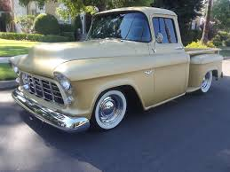 Amazing 1955 Chevrolet Other Pickups Standard 1955 Chevy Truck ... 26 27 28 29 30 Chevy Truck Parts Rat Rod 1500 Pclick 1939 Chevy Pickup Truck Hot Street Rat Rod Cool Lookin Trucks No Vat Classic 57 1951 Arizona Ratrod 3100 1965 C10 Photo 1 Banks Shop Ptoshoot Cowgirls Last Stand Great Chevrolet 1952 Chevy Truck Rat Rod Hot Barn Find Project 1953 Pick Up Import Approved Chevrolet Designs 1934 My Pinterest Rods