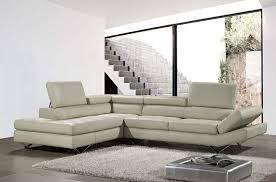 grand canape d angle 7 places 3 canap mobilier priv233 kirafes