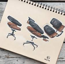 153. It's Time For An Exploded View Again! This Is One For ... Armchair Drawing Lounge Chair Transparent Png Clipart Free 15 Drawing Kid For Free Download On Ayoqqorg Patent Drawings 1947 Eames Molded Plywood The Centerbrook Architects Planners Mid Century Dcw Hardcover Journal Ayoqq Cliparts Sketch Design At Patingvalleycom Explore Version 2 Jessica Ing Small How To Draw Fniture Easy Perspective 25 Despiece Lounge Chair Eames Eameschair Midcentury Modern Enzo With Wood Base Theme On Chairs Kaleidoscope Brain