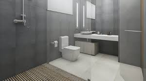 begehbare dusche drei varianten für dein bad obi