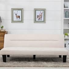 futon company sofa bed assembly instructions simple make futon