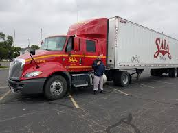 Saia Trucking Careers Saia Motor Freight Des Moines Iowa Cargo Company All Trucking Jobs Best Image Truck Kusaboshicom Trucker Humor Name Acronyms Page 1 Employee Email 2018 Koch Swift The Premier Driving Cstruction And Oilfield Hiring Event Saia Truck Geccckletartsco Careers On Twitter Check Out Our Very First Transportation Wikipedia New Penn Find Driving Jobs Blog 5 Driver In America