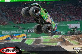 Atlanta Monster Jam 2018 | Jester Monster Truck | JesterMonsterTruck ... Monster Jam Crush It Nintendo Switch Games Review Gamespew Pc Gameplay Youtube Wwwimpulsegamercom Game Ps4 Playstation Battlegrounds Review Xbox 360 Xblafans 10 Facts About The Truck Tour Free Play 4x4 Car On Ps3 Official Playationstore Uk World Finals Xvii 2016 Dvd Big W
