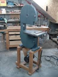 woodworking machine woodworking machines pinterest tools