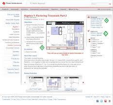Virtual Algebra Tiles For Ipad by Illuminations Algebra Tiles Murfreesborotnhomeinspector Com