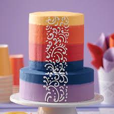 Wilton Decorator Preferred Fondant Gluten Free by Color Right Food Coloring System Wilton