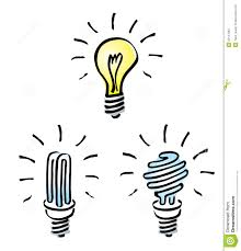 bulb clipart light energy pencil and in color bulb clipart light