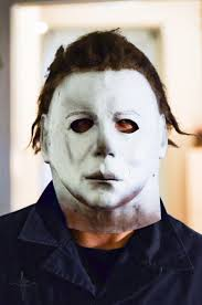 Halloween Mask William Shatners Face by The Top Ten Michael Myers Mask Replicas Ever Part 2 Of 2