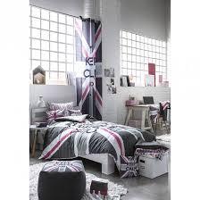 chambre des angleterre idées déco pour chambre d ado décorer une chambre d ado
