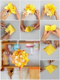 Diy Crafts For Your Room Step By