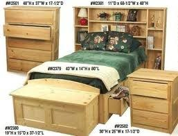 34 best youth u0026 kids images on pinterest 3 4 beds gold and youth