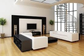 Home Interior Work What S Inside Minimalist Interior Design And How To Make It