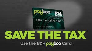 B&H Payboo Credit Card FAQ: Here's How The No Sales Tax ... Ny Cake Academy Use Coupon Code Cepysweettreats To Get Leica Cameras And Lenses Bh Photo Video How Create A Percentage Discount Coupon On Shopify Anthony Skincare Since 2000 15 Off Free 2day Shipping Natures Answer Codes Discounts New Canon Camera Lens Rebates For The Month Of September Best Zhaven Mattress Promo Code Watch Before You Buy The Best Holiday Deals In 2019 Great Christmas Splashdown Beach Water Park Fishkill Coupons Onlytrainscom Tilebar Coupons Tilebarcom Bhphotovideo Dell Laptops Us