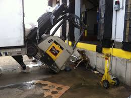 100 Fork Truck Accidents Louisiana Work Accident Lawyer Louisiana Lift Accident Lawyer